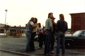 Kajen 1980