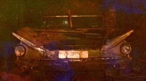 1959 Buick 4639 Invicta
