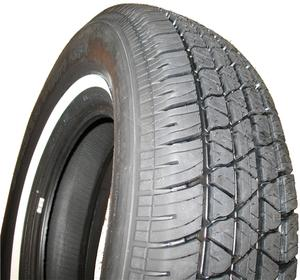 235/75R15 Eldorado Golden Fury GFT