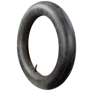 4.50/4.75-21 Tube innerslang TR135
