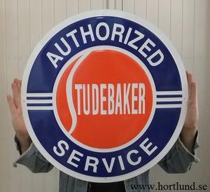 Studebaker Stor