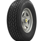205/70VR15 Michelin XWX