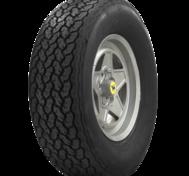 225/70VR15 Michelin XWX