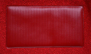 65 - 70 2 Door Carpet